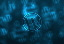 WordPress - co to za platforma?