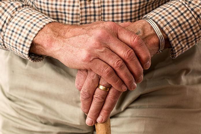 Dlaczego warto korzystać z kalkulatorów emerytalnych?