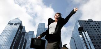 Kariera e-commerce managera - zawód przyszłości!