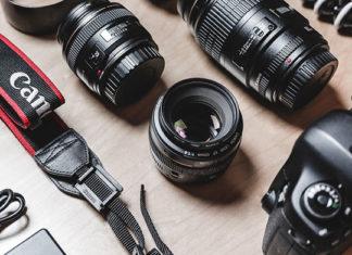 Pora się wyróżnić, czyli o fotografii reklamowej w e-commerce