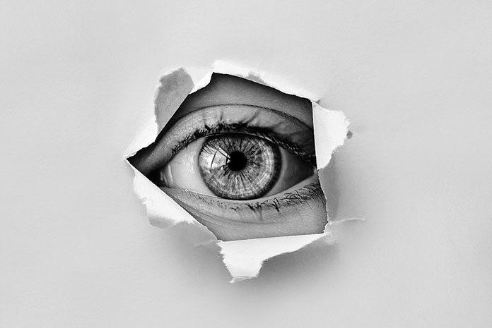 Zadbaj o swój wzrok!