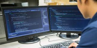 Na jakie warunki mogą liczyć programiści za granicą?
