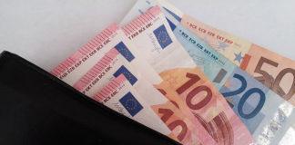 Pieniądze za granicę? Tanio i bez problemów?