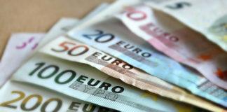 Jak wyjść z pętli zadłużenia