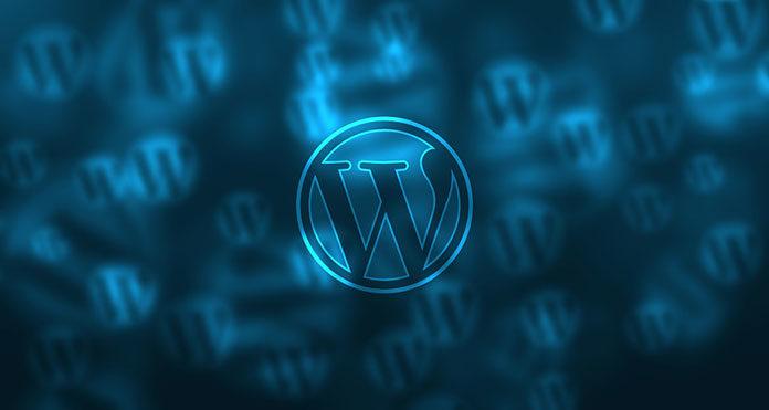 WordPress - co to za platforma?