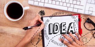 Przepis na biznesowy sukces czyli jaka powinna być strona internetowa Twojej firmy