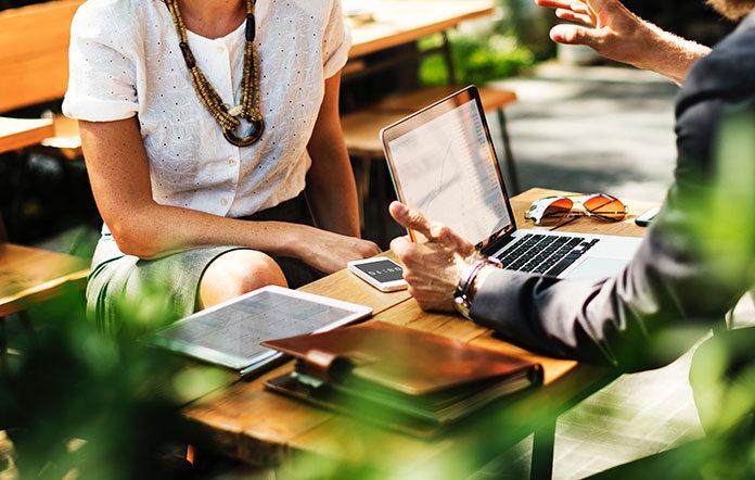 Wszystko co musisz wiedzieć o narzędziach HR