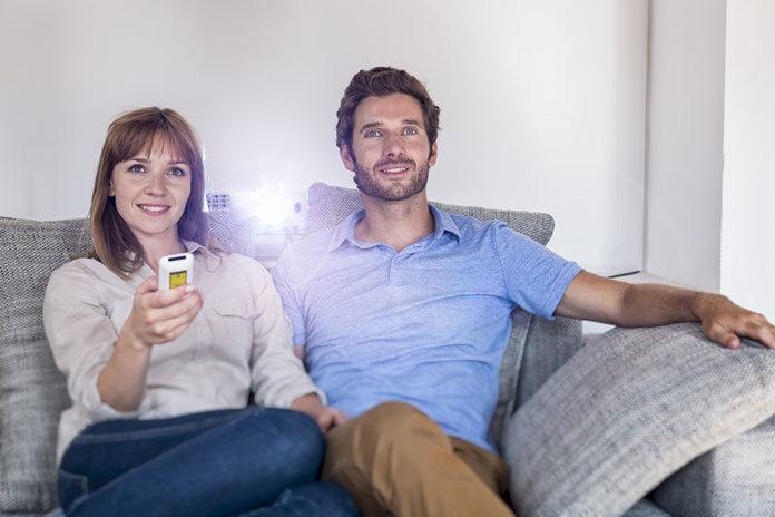 Sprzęt audiowizualny dla firm – jak, kiedy i po co?
