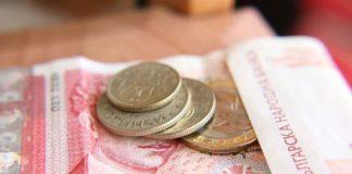 Potrzebujesz dodatkowej gotówki? Weź kredyt przez Internet na dowolny cel! Jak?