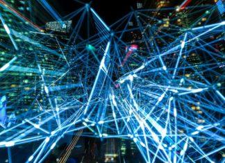 Jak budować infrastrukturę IT w firmie?