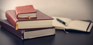 Odwiedziny u notariusza