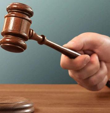 Czy radca prawny może brać udział w postępowaniu karnym?