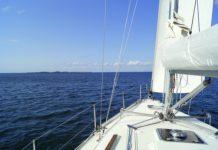 Co warto wiedzieć o podatkach dla marynarzy?