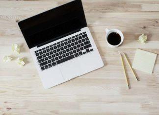 Czy można wziąć kredyt na firmę przez internet?