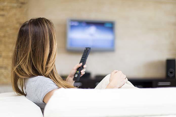 Telefonia komórkowa, Internet i kablówka na jednym rachunku