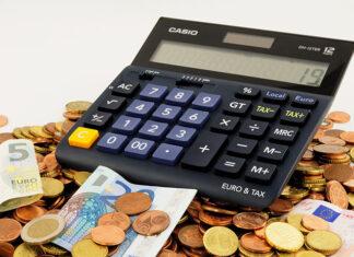 Kalkulator kredytu konsolidacyjnego – jak używać