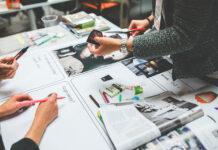 Czym jest papier firmowy i komu może się przydać?
