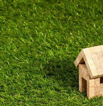 Dom pasywny – czym jest?