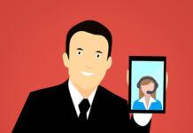 Jak skontaktować się z Działem Obsługi Klienta DHL? Co robić, gdy przesyłka zaginie
