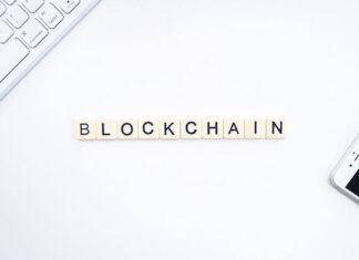 Blockchain - jakie ma zastosowania poza kryptowalutami