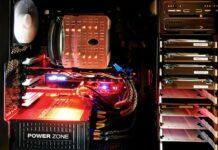 Najpopularniejsze minikomputery – który wybrać?