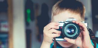Jak zdobyć serca najmłodszych, czyli gadżety reklamowe dla dzieci