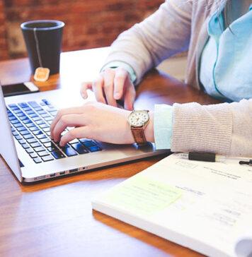 Dlaczego warto założyć własny biznes internetowy