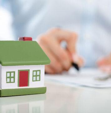Krótki poradnik o kredytach hipotecznych