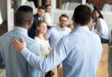 Zmiana pracy - od czego zależy?