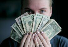 Na czym polega kredyt inwestycyjny