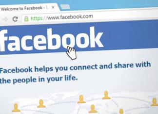 3 powody, dla których warto inwestować w kampanie reklamowe w social mediach