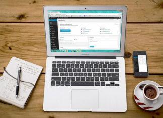 Jak zadbać o swój sklep internetowy