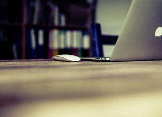 Jakie korzyści daje biuro wirtualne