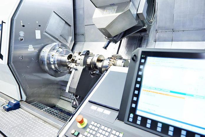 Jak wybrać dobrego dostawcę automatyki przemysłowej