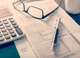 szkolenia podatkowe