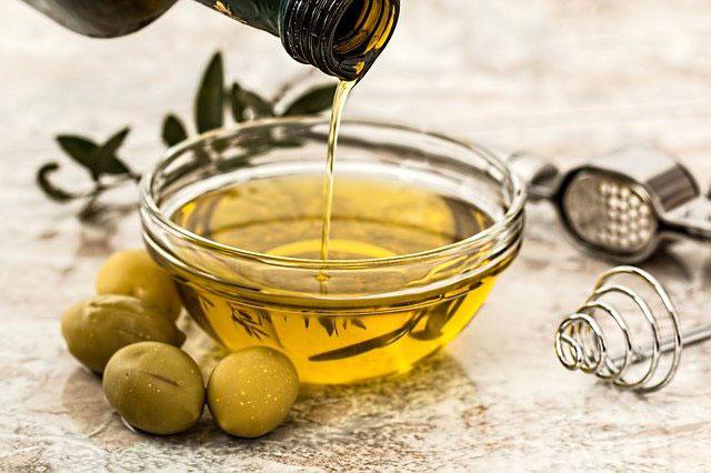 Utylizacja oleju spożywczego w gastronomii