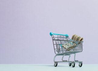 Błędy, przez które Twój sklep traci klientów