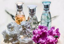 Atrakcyjne zapachy dla Ciebie
