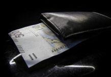 Jak wybrać odpowiedniego doradcę kredytowego